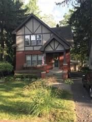 Multi-family Home for sale in 2075 GARLAND Street Street, Sylvan Lake, MI, 48320