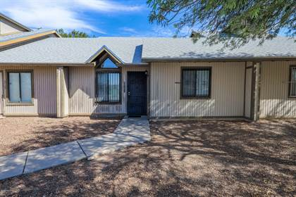 Residential Property for sale in 2721 N Pacific Drive, Tucson, AZ, 85705