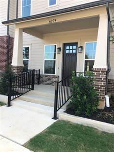 Residential Property for sale in 6274 Peyton Lane, North Richland Hills, TX, 76180