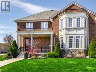 Single Family for sale in 3076 GLADESIDE AVE, Oakville, Ontario, L6M0P8