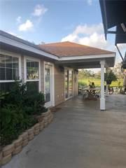 Single Family for sale in 84 Gator, Aransas Pass, TX, 78336