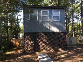 Single Family for sale in 1406 Mollie Street Lot 6, Kill Devil Hills, NC, 27948