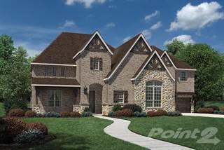 Single Family for sale in 3671 Torrance Blvd, Frisco, TX, 75034