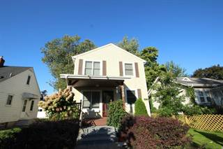 Single Family for sale in 5340 41st Avenue S, Minneapolis, MN, 55417