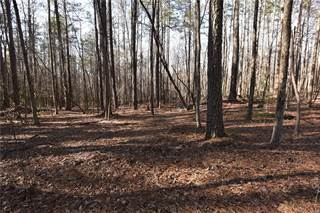 Land for sale in 1 Acworth Due West Road, Kennesaw, GA, 30152