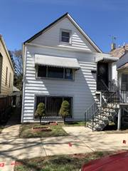 Single Family for rent in 8156 South Brandon Avenue, Chicago, IL, 60617