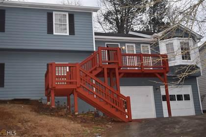 Residential Property for sale in 1409 Millstream Trl, Lawrenceville, GA, 30044