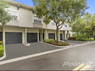 Apartment for rent in St. Tropez Apartments - St. Tropez Renovated, Plantation, FL, 33324