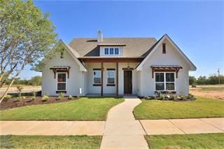 Single Family for sale in 1702 Marathon Road, Abilene, TX, 79601