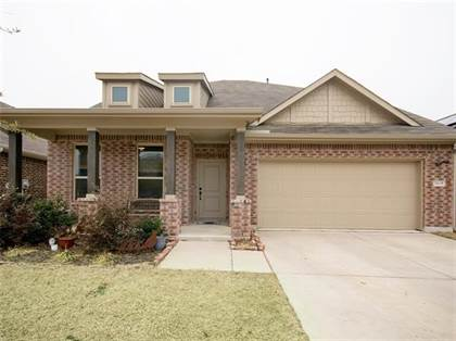Residential Property for sale in 7605 Parkview Drive, Fort Worth, TX, 76148