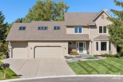 Single Family for sale in 7003 Eagle Ridge, Eden Prairie, MN, 55346