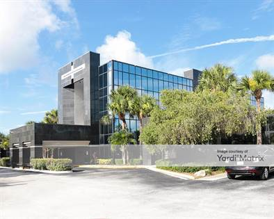 Office Space for rent in 5200 Babcock Street NE, Palm Bay, FL, 32905
