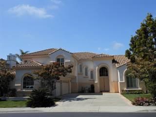 Single Family for sale in 6226 Rancho Bravado, Carlsbad, CA, 92009