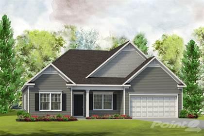 Singlefamily for sale in 7225 McIlwaine Rd, Huntersville, NC, 28078