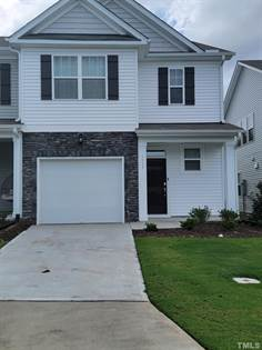 Residential Property for rent in 1117 Kindness Lane, Durham, NC, 27703