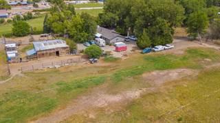 Single Family for sale in 27 ROAD 5295, Farmington, NM, 87401