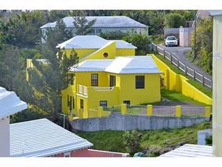 Residential Property for sale in 8 Sound View Drive, Sandys Parish, Sandys Parish