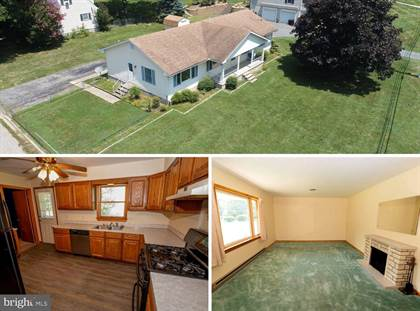 Residential Property for sale in 601 CHURCH HILL ROAD, Centreville, MD, 21617