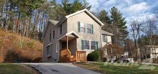 Condo for sale in 33B Dale Road, Hooksett, NH, 03106