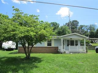 Single Family for sale in 8 HITE SPRINGS RD, Luray, VA, 22835