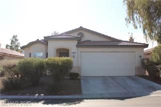 Single Family for rent in 5323 ESTORNINO Avenue, Las Vegas, NV, 89108
