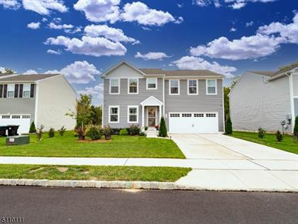 Residential Property for sale in 131 Ciseley Dr, Sicklerville, NJ, 08081