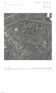 Lots And Land for sale in 5149 Shell Road, Virginia Beach, VA, 23455