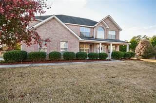Single Family for sale in 6779 Foxfire Place, Atlanta, GA, 30349