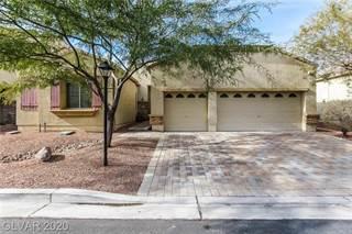 Single Family for sale in 8113 ROCKET Street, Las Vegas, NV, 89131