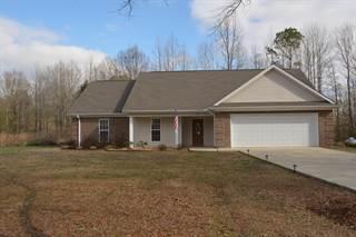 Single Family for sale in 12 Autumn Ridge, Sherman, MS, 38869