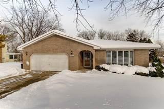 Single Family for sale in 6801 Bentley Avenue, Darien, IL, 60561