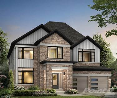 Residential Property for sale in Mapleview Drive E & 20th Sideroad, Barrie, Ontario
