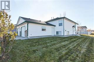 Single Family for sale in 876 Spruce Way SE, Medicine Hat, Alberta, T1B4M7