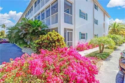 Residential Property for sale in 3150 Binnacle DR 118, Naples, FL, 34103