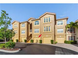 Condo for sale in 15655 Ocean Walk CIR 107, Fort Myers, FL, 33908