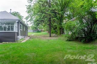 Land for sale in 718 Walmer ROAD, Saskatoon, Saskatchewan