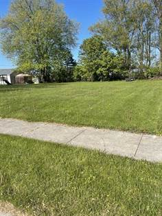 Lots And Land for sale in 1401 lofton Way, Fort Wayne, IN, 46815
