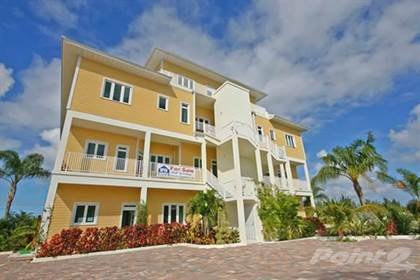 Residential Property for sale in Freeport, Grand Bahama, The Bahamas, Freeport, Grand Bahama