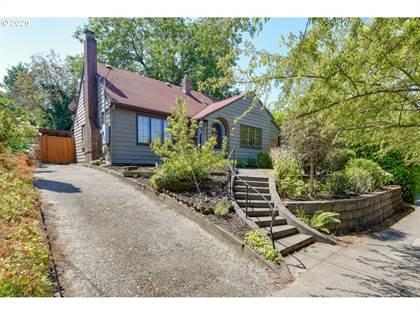Residential Property for sale in 5914 NE DAVIS ST, Portland, OR, 97215