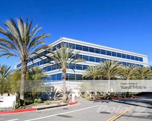 Office Space for rent in 800 Corporate Pointe - Suite 200, Los Angeles, CA, 90230