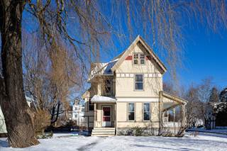 Single Family for sale in 71 Summer Street, Rockland, ME, 04841