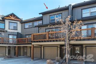 Residential Property for sale in 1000 9th Street, Invermere, British Columbia, V0A 1K0