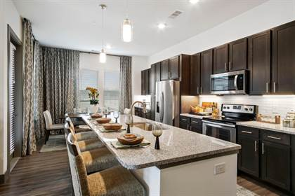 Apartment for rent in Lakeyard District, The Colony, TX, 75056