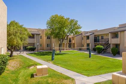 Apartment for rent in 2575 W. 24th St, Yuma, AZ, 85364
