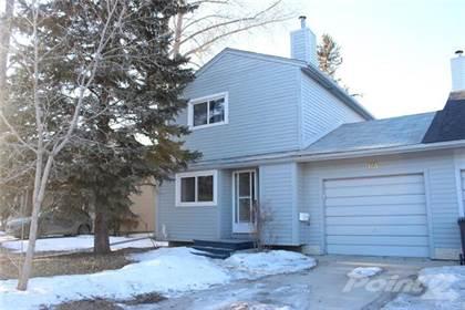 Residential Property for sale in 63 Shearwater Bay, Winnipeg, Manitoba, R3T 4V8