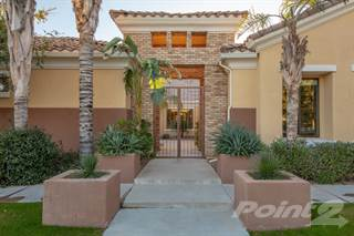 Residential Property for sale in 4013 E Scorpio Pl, Chandler, AZ, 85249