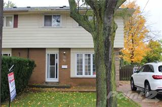 Residential Property for rent in 90 Berkindale Drive, Hamilton, Ontario