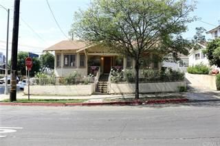 Single Family for sale in 1900 Bellevue Avenue, Los Angeles, CA, 90026