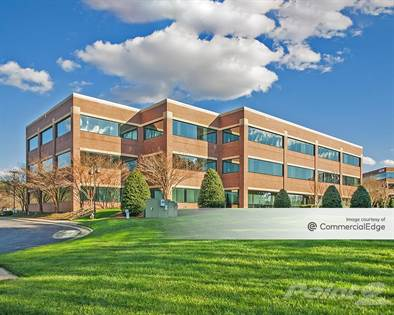 Office Space for rent in 801 Corporate Center Drive, Raleigh, NC, 27607