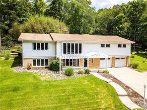 Residential Property for sale in 123 Woodsdale Road, Greater West View, PA, 15237